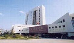 浙江大学附属邵逸夫医院