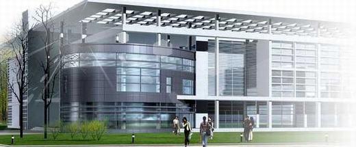 山东轻工业学院