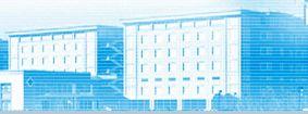 北京大学第一临床医学院