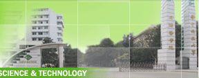 華中科技大學同濟醫學院