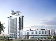 安徽醫科大學