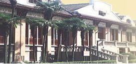 上海交通大學瑞金醫院