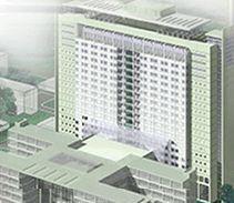 西安交通大学第一附属医院