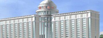 第一军医大学珠江医院