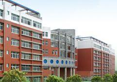四川理工學院