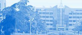 安徽科技學院