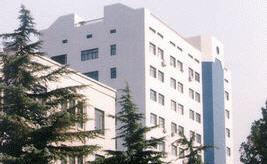 中达连铸技术国家工程研究中心有限责任公司