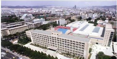中国科学院近代物理研究所