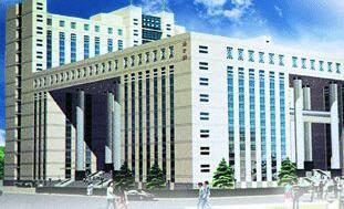 華北工學院