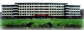 河北科技大學