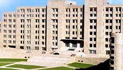 大连轻工业学院