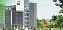 武汉工业学院