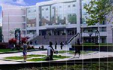 西安建筑科技大學