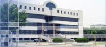 華北水利水電學院