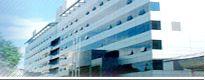 水利部水利水電規劃設計總院