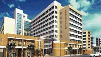 上海勘测设计研究院